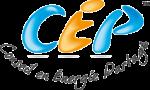 logo_cep_sans_fond