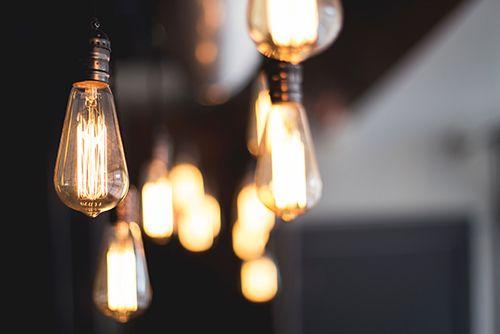 Maîtrisez votre consommation énergétique