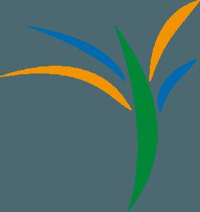 Logo ALEC icon