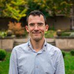 Julien Vieille, nouveau conseiller Info Energie de l'ALEC du Pays Messin