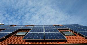 Coup de pouce économies d'énergie