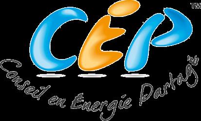 Conseil en Énergie Partagé