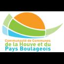 communaute-communes-houve-pays-boulageois