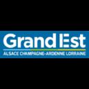 grand_est_170px