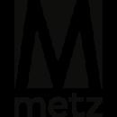 metz_170px