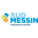 sud_messin_170px