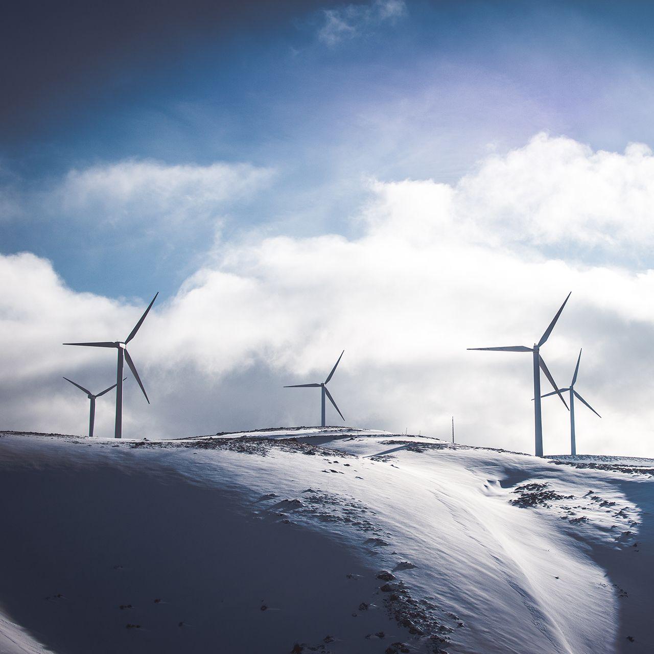 Conseil en transition énergétique