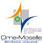 orne_moselle_170px