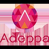 adeppa_170px
