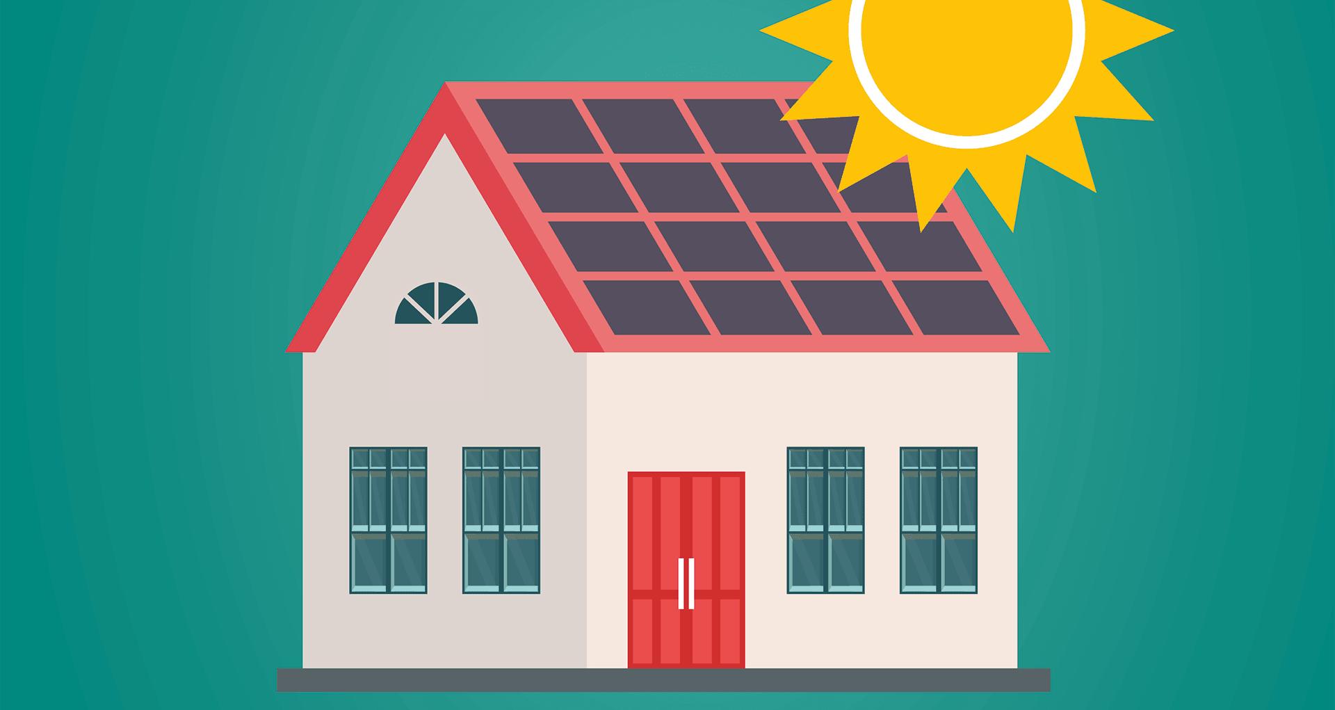 Atelier solaire