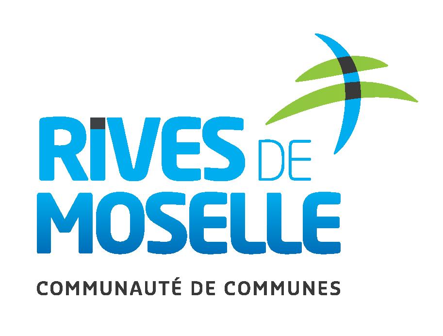 Logo_rives_de_moselle