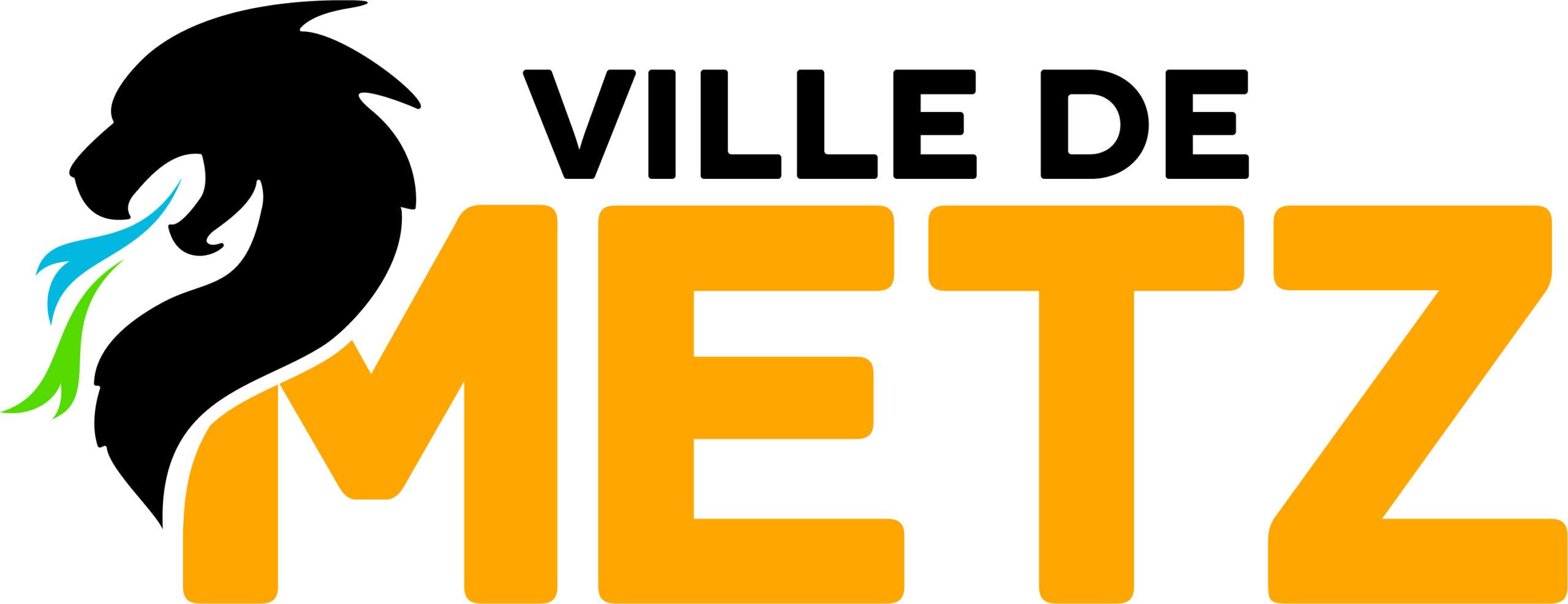 Ville_De_Metz_Logo_2021_Quadri