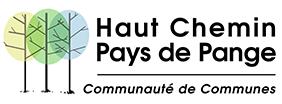 logo-pays-de-pange