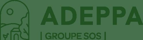 Adeppa_Logo-WP-horizontal-RVB-SOS