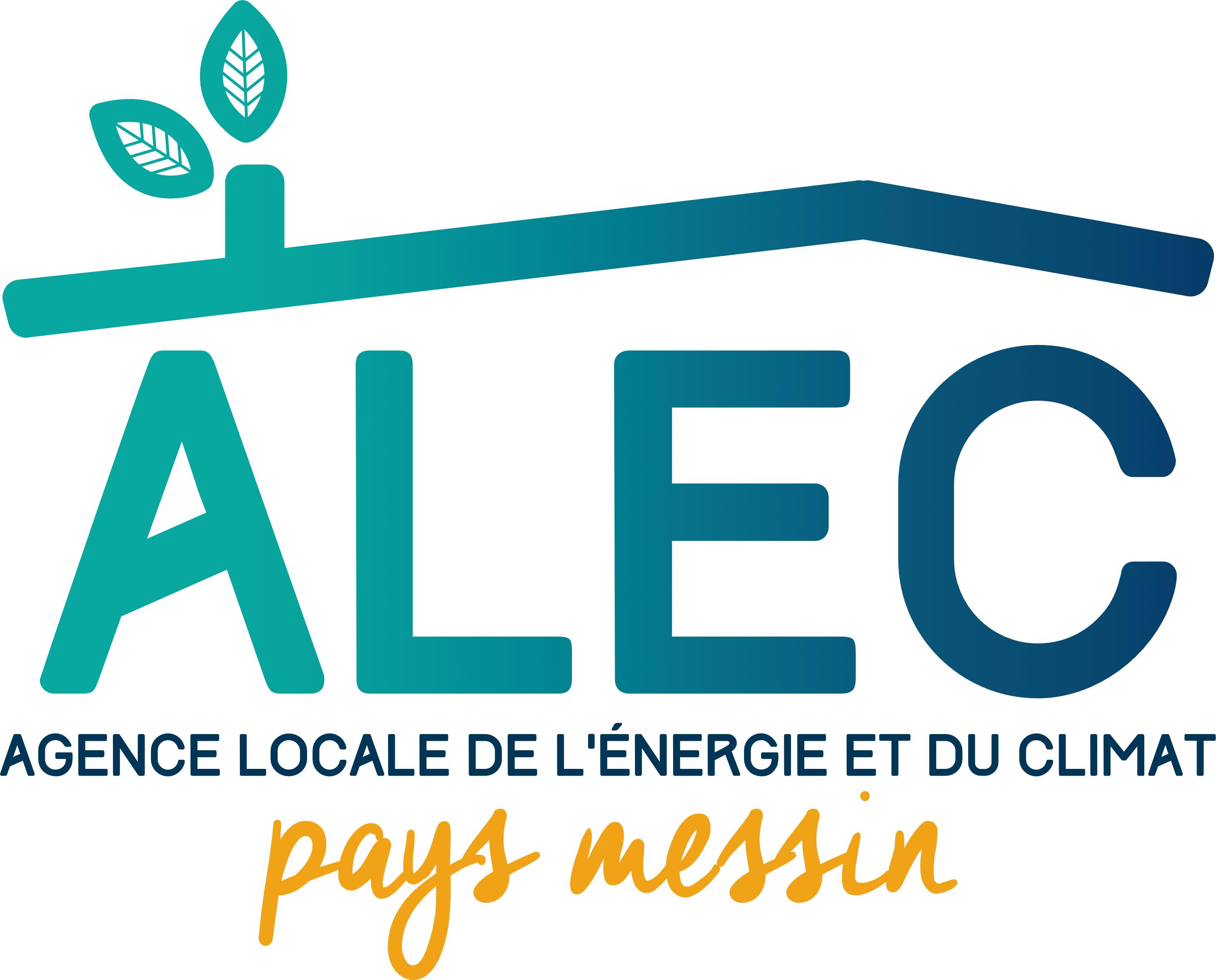 ALEC du Pays Messin