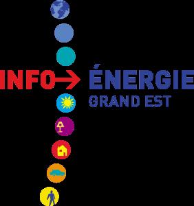 EIE_Grand_Est