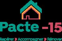 Pacte-15%_logo