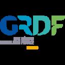 grdf_170px