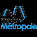 metz_métropole_170px
